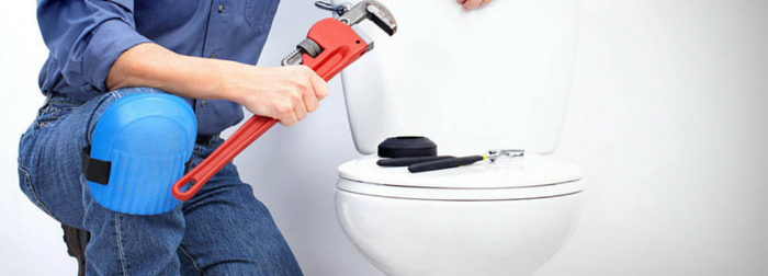 toilet repair Miami